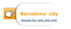 Flats in Barcelona. Houses in Barcelona. Real state agencies Barcelona (Barcelona) for rent and sale habitaclia.com