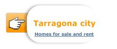Flats in Tarragona. Houses in Tarragona. Real state agencies Tarragona (Tarragona) for rent and sale habitaclia.com
